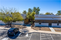 NEW FOR LEASE: Office/Medical Condo available in San Rafael Medical Center, 6524 E Carondelet Dr
